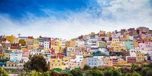 Kjøpe leilighet i utlandet skatt